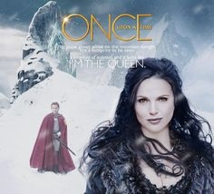 This is beautiful! Credit to @starscythe #evilregal #outlawqueen #OUAT