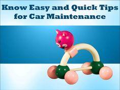 Car Repairs At Home – Car repairs tools and kits Solar Panel System, Lead Acid Battery, All Cars, Car Detailing, Presentation, Air Filter, Blade, Engine, Vehicle