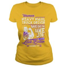 Heavy Haul Truck Driver Look Better Job Shirts #gift #ideas #Popular #Everything #Videos #Shop #Animals #pets #Architecture #Art #Cars #motorcycles #Celebrities #DIY #crafts #Design #Education #Entertainment #Food #drink #Gardening #Geek #Hair #beauty #Health #fitness #History #Holidays #events #Home decor #Humor #Illustrations #posters #Kids #parenting #Men #Outdoors #Photography #Products #Quotes #Science #nature #Sports #Tattoos #Technology #Travel #Weddings #Women