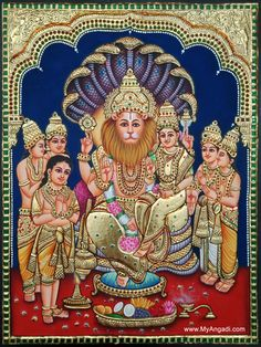 Mysore Painting, Tanjore Painting, Lord Rama Images, Business Place, Bal Krishna, Lord Vishnu Wallpapers, Pooja Rooms, Online Painting, First Love