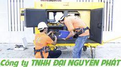 MÁY PHÁT ĐIỆN QUẢNG TRỊ http://mayphatdien.aze.vn/2017/02/28/dnp-generator-lap-dat-may-phat-dien-hue/