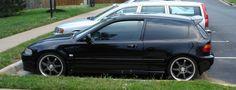 honda civic 1993 hatchback | Busco honda civic hatchback a o 1993 1994 1995 95hb32 jpg