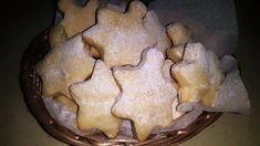 Biscuiți cu smântână Baby Food Recipes, Biscuits, Baby Foods, Recipes For Baby Food, Crack Crackers, Cookies, Food Baby, Biscuit, Cookie Recipes