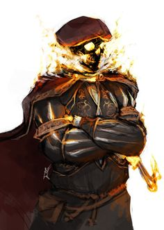 Internet issues… But here he is Rider!Leonardo :p Assessin Creed, All Assassin's Creed, Ghost Assassin, Character Art, Character Design, Ghost Rider Pictures, Spirit Of Vengeance, Assassins Creed Series, D&d Dungeons And Dragons