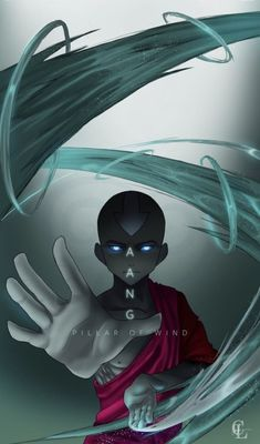 Avatar Aang, Avatar Legend Of Aang, Avatar The Last Airbender Funny, The Last Avatar, Avatar Airbender, Team Avatar, Avatar Cartoon, Avatar Funny, Avatar Fan Art