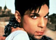 Los últimos días de Prince | Estilo | EL PAÍS