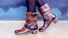 spanish boots and shoes - Pesquisa Google