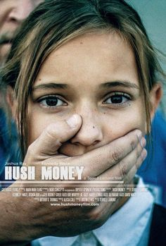 Watch Hush Money 2016 Full Movie Online Free