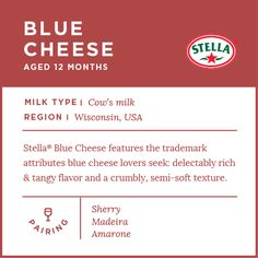 59 Best Beverage Pairings images in 2018 | Cheese table, Wine