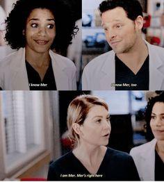i wish i knew mer hahaha Greys Anatomy Episodes, Greys Anatomy Funny, Greys Anatomy Season, Greys Anatomy Characters, Grays Anatomy Tv, Grey Anatomy Quotes, Meredith Grey, Baby Movie, I Movie
