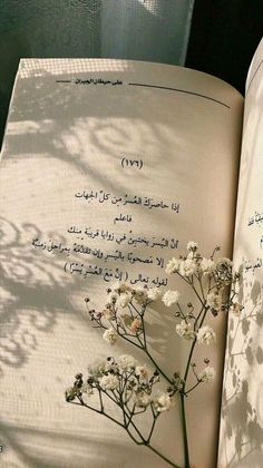 Source The Effective Pictures We Offer You About love quotes mario benedetti A quality picture … Beautiful Quran Quotes, Quran Quotes Love, Quran Quotes Inspirational, Beautiful Arabic Words, Funny Arabic Quotes, Wisdom Quotes, Quotes For Book Lovers, Book Quotes, Words Quotes