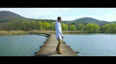 Majk Spirit - Skúsme to v mieri / Svetlá (OFFICIAL VIDEO) - YouTube