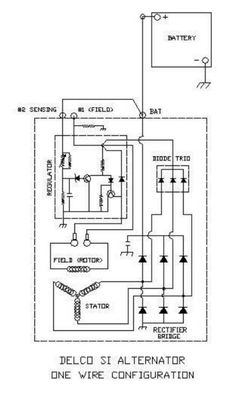 4e9a0b811180cd2b15fba496d95752dc john deere wiring diagram on and fix it here is the wiring for john deere 214 wiring diagram at bakdesigns.co