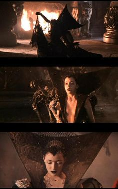 Lili's darkness dress from Legend                              …
