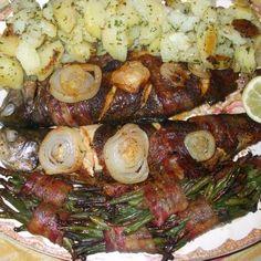 Pork, Meat, Chicken, Kale Stir Fry, Pork Chops, Cubs