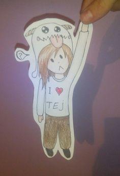 Kapcsolódó kép Five Nights At Freddy's, Fan, Anime, Cartoon Movies, Hand Fan, Anime Music, Animation, Fans, Anime Shows