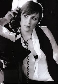 Picture of Keeley Hawes Very Lovely, Beautiful, Nice, English Actresses, Celebs, Celebrities, Superstar, The Voice, Thinking Of You