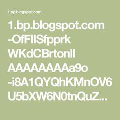 1.bp.blogspot.com -OfFIISfpprk WKdCBrtonlI AAAAAAAAa9o -i8A1QYQhKMnOV6U5bXW6N0tnQuZCCNngCLcB s1600 564d41198d492e7fdf066a64ecdf7b19.jpg