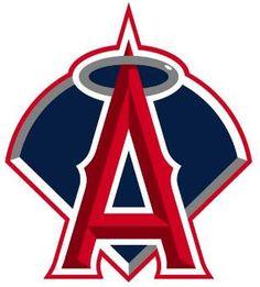 Los Angeles of Anaheim silhouette, sport silhouettes, Baseball silhouette Baseball Live, Angels Baseball, Sports Baseball, Baseball Teams, Baseball Season, Sports Teams, Baseball Scoreboard, Baseball Tickets, Basketball