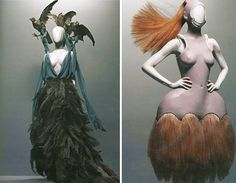Google Image Result for http://meetsobsession.com/wp-content/uploads/2011/04/savage-beauty-exhibit-feature.jpg