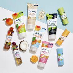 #OilySkinMoisturizer Apricot Fruit, Coffee Face Scrub, Acne Control, Walnut Shell, Clean Pores, Juicy Fruit, Natural Skin, Scrubs, Shopping
