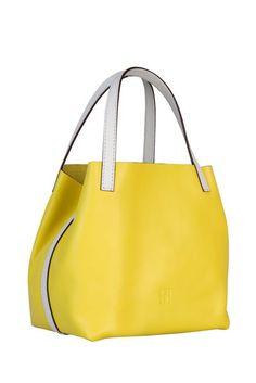 Carolina Herrera Mini Matryoshka Bag