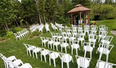 Canadian Golf and Country Club - Ottawa Wedding Venues Wedding Reception Venues, Event Venues, Wedding Events, Weddings, I Need You, Wedding Wishes, Banquet, Backyard Parties, Party