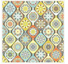 jenean morrison via print+pattern