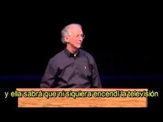 Como se que la Biblia es Cierta y que Jesús Existió - John Piper sub esp...