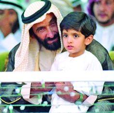 http://www.emaratyah.ae/7225.html زايـد الفخر