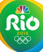 2016 OLYMPIC GAMES WORKOUT by Fitness Celebrity Trainer JNL