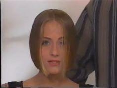 Forced Haircut, Women Haircuts Long, Waist Length Hair, Hair Scissors, Long Hair Cuts, Trends, Wet Hair, Bun Hairstyles, Bob Cut