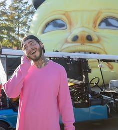 Check out Post Malone @ Iomoio Post Malone Lyrics, Post Malone Quotes, Post Malone Wallpaper, Trippie Redd, Love Post, Lil Pump, Chris Hemsworth, Scrunchies, Music Artists