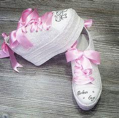 Kişiye Özel Tasarım ayakkabıları whatsapp:0531 384 84 24