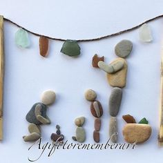 """""""MOM=> Master Of Multi-tasking"""" visit my etsy shop ( link in bio) to get 50% off frames. Mother's day special. Offer ends 15/5/17! #agifttorememberart #pebbleart #etsy #makersgonnamake #momlife #instaartist #nature #mothersday #frame #dog #roomdecor #giftideas #handmade #art #unique #family #multitasking #craft #stones"""