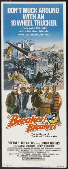 Battle Cry, Chuck Norris, Poster Prints, War