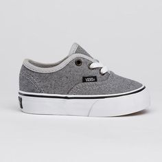 I want these for Griffin.