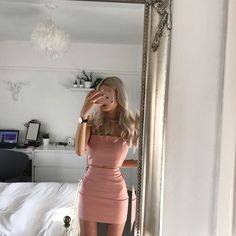 ♡Breakfast at Avery's♡ - Mode für Frauen Boujee Outfits, Trendy Outfits, Summer Outfits, Fashion Outfits, Look Fashion, Teen Fashion, Semi Formal Wedding Attire, Formal Wear, Looks Vintage