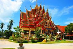 A few Romantic Things to do in Bangkok for Couples guide on where to go and what to do in Bangkok for couples and a few date ideas while you're in Bangkok. Romantic Destinations, Amazing Destinations, Peninsula Bangkok, Thai Travel, Ruined City, Best Instagram Photos, Khao Lak, Koh Chang, Romantic Things To Do