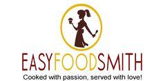Easy Food Smith