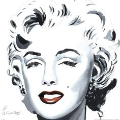 http://imgc.artprintimages.com/img/print/print/irene-celic-marilyn_a-l-2104213-0.jpg?w=550&h=550
