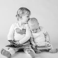 Afbeeldingsresultaat voor kinder studio fotografie