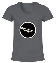 clarinet (241) Clarinet T-shirt