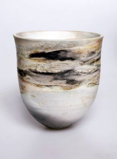Fired Earth - Ceramics by Meredith Stewart https://www.pinterest.com/source/fired-earth.tumblr.com/
