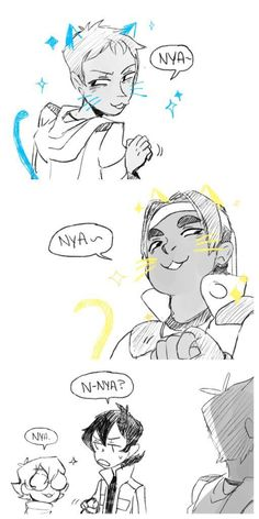 from the story voltron memes by Voltron_heroes (No one) with reads. Voltron Klance, Voltron Memes, Voltron Comics, Voltron Fanart, Form Voltron, Voltron Ships, Power Rangers, Dreamworks, Samurai