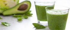 5 #Smoothies to Help You Lose Weight. http://dld.bz/d84ct
