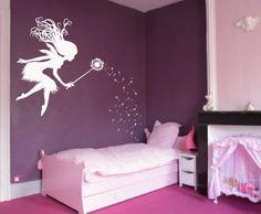 Nice 25 Cute Wall Art for Kids Room http://www.designsnext.com/?p=10229