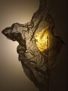 Shadow - Shadow - Catellani&Smith