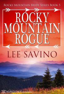 Rocky Mountain Rogue http://leesavino.com/satspanks-ready-for-your-punishment/