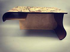 Corner Desk, Table, Furniture, Home Decor, Corner Table, Decoration Home, Room Decor, Tables, Home Furnishings